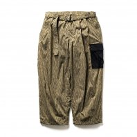 <font size=5>TBPR</font><br>RAIN CAMO BAGGY PANTS<br>Olive<br><img class='new_mark_img2' src='https://img.shop-pro.jp/img/new/icons1.gif' style='border:none;display:inline;margin:0px;padding:0px;width:auto;' />
