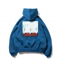 <font size=5>TBPR</font><br>Dive To Blue Hoodie<br>Blue<br><img class='new_mark_img2' src='https://img.shop-pro.jp/img/new/icons1.gif' style='border:none;display:inline;margin:0px;padding:0px;width:auto;' />