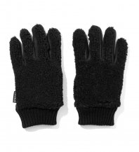 <font size=5>APPLEBUM</font><br>Boa Glove<br>Black<br>
