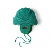 <font size=5>TBPR</font><br>FLIGHT BEANIE<br>2color<br>