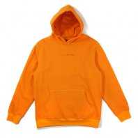 <font size=5>40's&Shorties</font><br>Core Hoodie<br>GOLD<br>