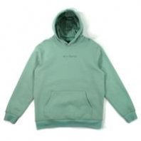 <font size=5>40's&Shorties</font><br>Core Hoodie<br>Seafoam<br><img class='new_mark_img2' src='https://img.shop-pro.jp/img/new/icons1.gif' style='border:none;display:inline;margin:0px;padding:0px;width:auto;' />