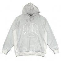 <font size=5>40's&Shorties</font><br>Reverse College Hoodie<br>H.Grey<br><img class='new_mark_img2' src='https://img.shop-pro.jp/img/new/icons1.gif' style='border:none;display:inline;margin:0px;padding:0px;width:auto;' />