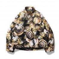<font size=5>TBPR</font><br>SNAILS PUFFY JKT(TIGHTBOOTH / NEIGHBORHOOD) <br>SNAIL<br>