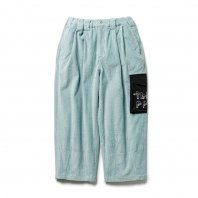 <font size=5>TBPR</font><br>PAT CORD PANTS(TBPR/PATS PANTS)<br>Emerald<br><img class='new_mark_img2' src='https://img.shop-pro.jp/img/new/icons1.gif' style='border:none;display:inline;margin:0px;padding:0px;width:auto;' />