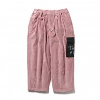 <font size=5>TBPR</font><br>PAT CORD PANTS(TBPR/PATS PANTS)<br>Old Rose<br><img class='new_mark_img2' src='https://img.shop-pro.jp/img/new/icons1.gif' style='border:none;display:inline;margin:0px;padding:0px;width:auto;' />