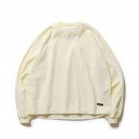 <font size=5>TBPR</font><br>CIMA LONG SLEEVE<br>2 Color<br>