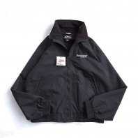 <font size=5>NUTTY</font><br>Soundrat Engineer Jacket<br>Black<br><img class='new_mark_img2' src='https://img.shop-pro.jp/img/new/icons1.gif' style='border:none;display:inline;margin:0px;padding:0px;width:auto;' />