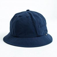 <font size=5>NUTTY</font><br>ROAM HAT<br>Navy<br>