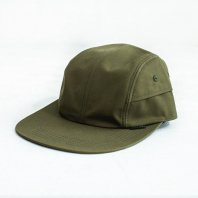 <font size=5>NUTTY</font><br>Ramble Longbill Cap Ventile<br>2 color<br>