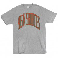 <font size=5>40's&Shorties</font><br>2021 Champ Tee<br>ATHLE TIC HEATER<br>