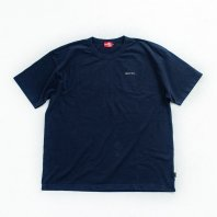 <font size=5>NUTTY</font><br>NUTTY™ Logo Heavy weight T-Shirts<br>NAVY<br><img class='new_mark_img2' src='https://img.shop-pro.jp/img/new/icons1.gif' style='border:none;display:inline;margin:0px;padding:0px;width:auto;' />