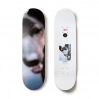 <font size=5>TBPR</font><br>DOG Skateboard<br>8.125<br>