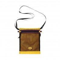 <font size=5>SAYHELLO</font><br>Summer Pochette Bag<br>2 Colors<br>
