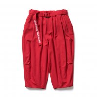 <font size=5>TBPR</font><br>CANAPA CROPPED PANTS<br>RED<br><img class='new_mark_img2' src='https://img.shop-pro.jp/img/new/icons1.gif' style='border:none;display:inline;margin:0px;padding:0px;width:auto;' />