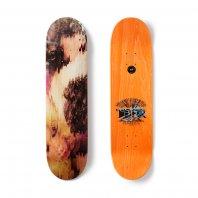 <font size=5>TBPR</font><br>3PM Skateboard<br>8.125<br>