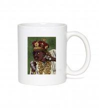 <font size=5>APPLEBUM</font><br>Ruler Mug Cup<br>