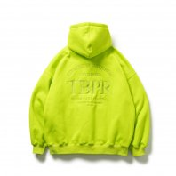 <font size=5>TBPR</font><br>STRAIGHT UP HOODIE<br>4Colors<br><img class='new_mark_img2' src='https://img.shop-pro.jp/img/new/icons1.gif' style='border:none;display:inline;margin:0px;padding:0px;width:auto;' />