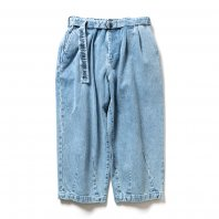 <font size=5>TBPR</font><br>DENIM BAGGY PANTS<br>Blue<br><img class='new_mark_img2' src='https://img.shop-pro.jp/img/new/icons1.gif' style='border:none;display:inline;margin:0px;padding:0px;width:auto;' />