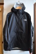 『THE NORTH FACE』<br>BAKOSSI JACKET<br>BLACK<br>Sサイズ<img class='new_mark_img2' src='//img.shop-pro.jp/img/new/icons47.gif' style='border:none;display:inline;margin:0px;padding:0px;width:auto;' />