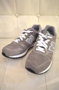 『NEW BALANCE』<br>ML565GS<br>GREY<br>27.5�<img class='new_mark_img2' src='https://img.shop-pro.jp/img/new/icons47.gif' style='border:none;display:inline;margin:0px;padding:0px;width:auto;' />