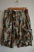 <font size=5>【20%OFF】</font><br>『RALPH LAUREN』<br>CARGO SHORTS<br>CAMO<br>W29,31<img class='new_mark_img2' src='https://img.shop-pro.jp/img/new/icons17.gif' style='border:none;display:inline;margin:0px;padding:0px;width:auto;' />