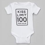 Kiss Limit