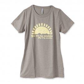 【パパも一緒に】ストーリーのある親子ペアルックができるTシャツ の画像1