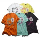 <img class='new_mark_img1' src='https://img.shop-pro.jp/img/new/icons2.gif' style='border:none;display:inline;margin:0px;padding:0px;width:auto;' />LIP PATCH TEE