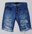 <img class='new_mark_img1' src='https://img.shop-pro.jp/img/new/icons23.gif' style='border:none;display:inline;margin:0px;padding:0px;width:auto;' />RIPPERS HALF DENIM