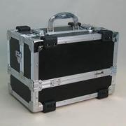 カメラケース SN-38-FB