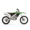 2015年モデル(KX250ZFF) LIME GREEN