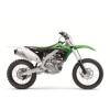 2015年モデル(KX450FFF) LIME GREEN