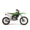 2015年モデル(KX85DFF)  LIME GREEN