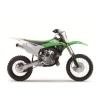 2014年モデル(KX85CEF) LIME GREEN