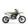 2015年モデル(KX85CFF) LIME GREEN