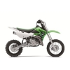 2014年モデル(KX65AEF) LIME GREEN
