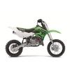 2015年モデル(KX65AFF) LIME GREEN