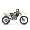 2016年モデル(KX450FGF) LIME GREEN