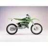 2002年モデル(KX125-L4) LIME GREEN