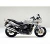 ZR-7S - Kawasaki純正部品 パーツカタログから注文