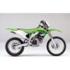 KLX450R - Kawasaki純正部品 パーツカタログから注文