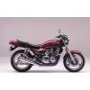 ZEPHYR 750 - Kawasaki純正部品 パーツカタログから注文