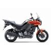 VERSYS 1000 - Kawasaki純正部品 パーツカタログから注文