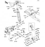 B Tracker Pro 16 Crest Pro Wiring Diagram ~ Odicis