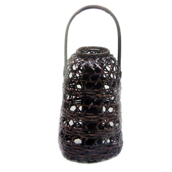 花瓶 明峰 127-11