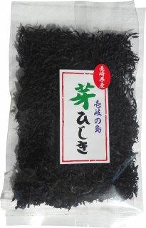 本尾海産「芽ひじき」30g