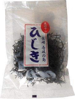 本尾海産「ひじき」40g