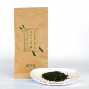 狭山のかおり煎茶