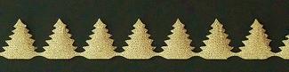 もみの木(ゴールド)